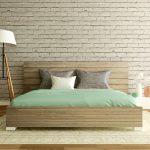 اتاق خواب بی نقص و جذاب را بدون این اشتباهات طراحی کنید+تصاویر
