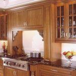دکوراسیون داخلی خانه ( آشپزخانه )