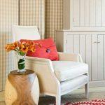نکات طلایی برای تغییر دکوراسیون اتاق خواب / اتاق خواب ایده ال را اینگونه طراحی کنید+تصاویر