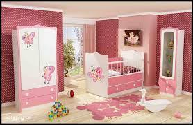 چیدمان اتاق کودکان نوپا چگونه باید باشد+ تصاویر