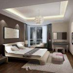 اصول فنگ شویی اتاق خواب آرامش بخش و زیبا+تصاویر