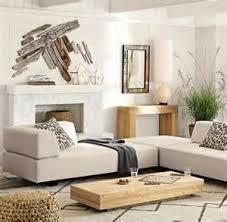 تعادل، تقارن، و سادگی در خانه آرایی