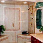 دکوراسیون حمام ، آشپزخانه + عکس