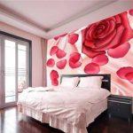 دکوراسیون اتاق خواب همه چیز تمام را اینگونه میتوانید بسازید+تصاویر