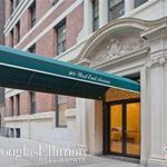 آپارتمان جدید و زیبای بازیگر و کمدین زن مشهور تینا فی +عکس