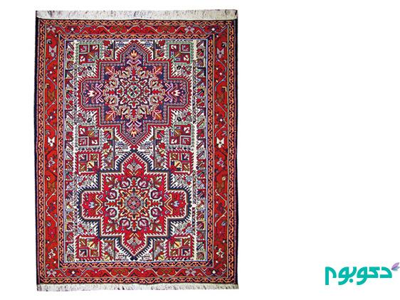 چیدمان خانه ای به سبک اصیل ایرانی را با کمک این صنایع دستی تجربه نمائید+تصاویر
