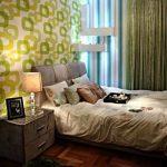پرطرفدارترین رنگ ها برای طراحی دکوراسیون اتاق خواب شیک +تصاویر