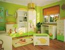 بهترین ایده برای اتاق کودکتان