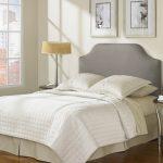 اصول ساختن اتاق خوابی رویایی که بهتر است بدانید/ اتاق خواب رواهایتان را بسازید+تصاویر