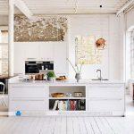 چراغهای آویز بسیار زیبا برای نورپردازی میز آشپزخانه+تصاویر