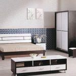 اتاق های دونفره مدرن را با این تخت خواب ها بسازید+تصاویر