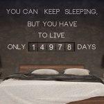اتاق خواب تیره با ۶ ایده جالب برای طراحی آرامش بخش+تصاویر