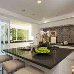 دکوراسیون خانه جدید هری استایلز خواننده مشهور گروه وان دایرکشن +عکس