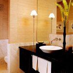 فنگ شویی در حمام و دستشویی + عکس