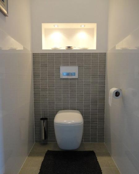 چگونه ازسرویس های بهداشتی کوچک استفاده بهینه تری می توان کرد؟+تصاویر