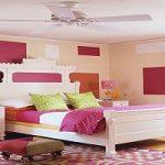 دیوارهای خانه را با این طرح های جذاب مدرن کنید+تصاویر