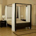 سرویس خواب های «ام دی اف» برای اتاق های کوچک+ تصاویر