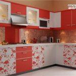 زیباترین طراحی های آشپزخانه در اینترنت +عکس