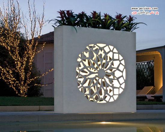 مدل لامپ های برش لیزری