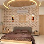 ایده های جدید برای طراحی دکوراسیون اتاق خواب مدرن و شیک