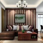 روشها و نکات کاربردی برای بزرگ نشان دادن اتاق ها