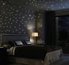 رنگ هايي براي اتاق خواب ، رنگ هاي مناسب و نامناسب
