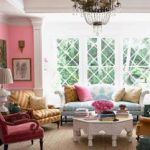 ۷ اشتباه در تزیین منزل خود را شناخته و انها را صحیح کنید