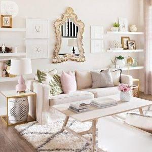 ایده های در دکوراسیون وسایل منزل که میتوانید خودتان بسازید