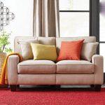 اصول و قوانین چیدمان مبلمان برای زیبا شدن منزل