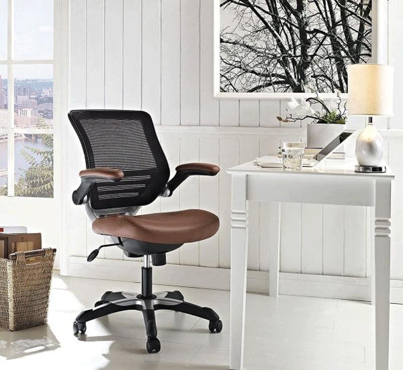 10 مدل صندلی ارگونومیک و زیبا برای میز کار