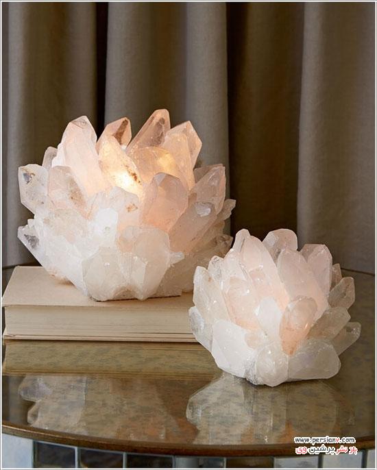 ایده های جذاب طراحی و دکور شمع برای دکوراسیون منزل