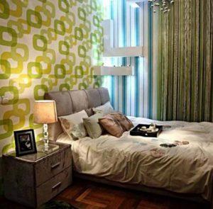 محبوب ترین و جذاب ترین رنگ ها برای اتاق خواب کدام هستند؟