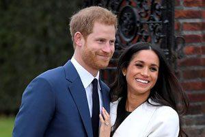 دکوراسیون خانه سابق مگان مارکل نامزد شاهزاده هری در تورنتو!