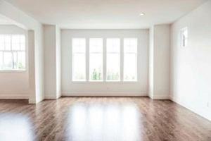 چرا دیگر نباید سقف را سفید رنگ کنیم؟