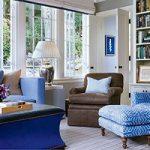 توصیه هایی برای انتخاب رنگ مناسب برای اتاق