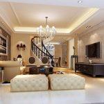 زیباترین و بهترین رنگ برای فضای داخلی خانه