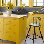 ۵ نکته مهم در رنگ زدن خانه برای دستیابی به یک نتیجه حرفه ای