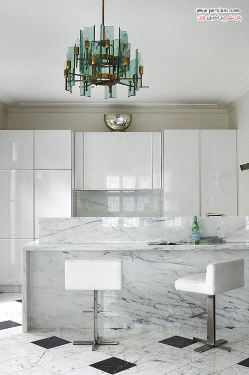 طراحی-های-جدید-آشپزخانه