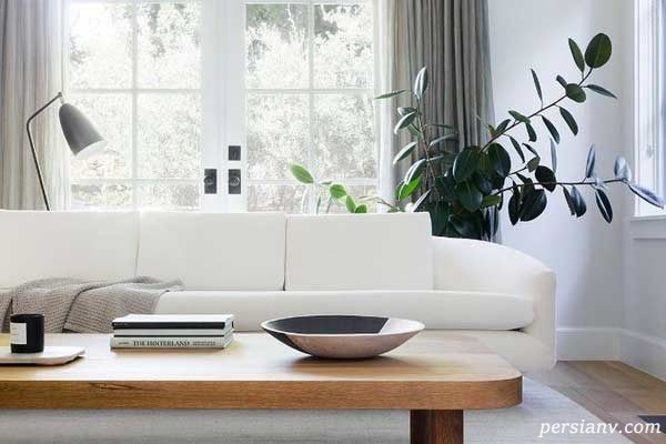 اساسی ترین وسایل دکوراسیون داخلی منزل و محبوب طراحان داخلی