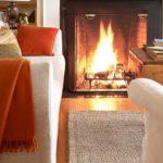 ایده های پاییزی برای منزل بدون هزینه های گزاف