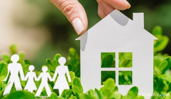 آلودگی هوای داخل منزل را با این روش ها کاهش دهید