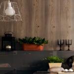 چیدمان آشپزخانه مرتب با ایده های جالب و کاربردی