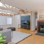 نکات کاربردی و مهم در دکوراسیون داخلی برای چیدمان خانه های کوچک
