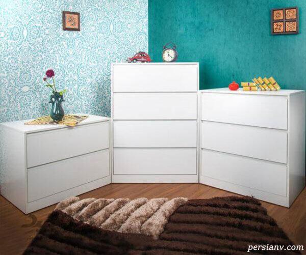 مزایای خرید ملزومات چوبی از فروشگاه اینترنتی دکوچید