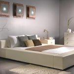 چند مدل متنوع از دکوراسیون اتاق خواب برای آرامش