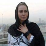 تیپ بازیگران زن در جشنواره فیلم فجر 96+تصاویر