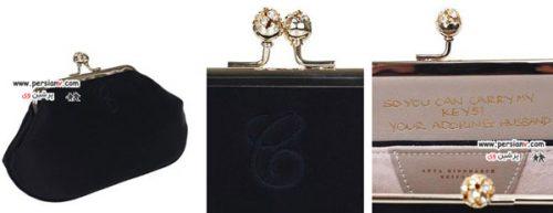 تیپ های مختلف کیت میدلتون در المپیک +عکس