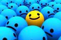 مثبت اندیشی چیست و چطور به شما کمک می کند؟ +مطلب جالب