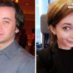 چهره این افراد پس از تغییر جنسیت به راستی قابل شناسایی نیست!