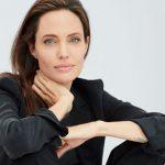 توصیه پزشک آنجلینا جولی به زنان برای جلوگیری از سرطان سینه